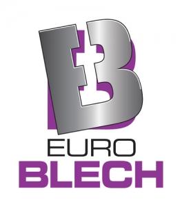 EUROBLECH 27-30 OTTOBRE 2020 @ Hannover Exhibition Grounds, Germania