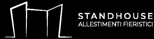 Standhouse S.r.l. Logo