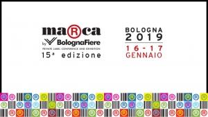 MARCA BOLOGNA @ Fiera di Bologna