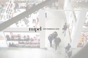 MIPEL Milano @ Fiera Milano
